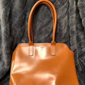 Lodis laptop bag for Women